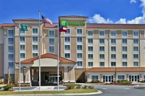 hotel holyday inn inn hotel conference center updated 2017