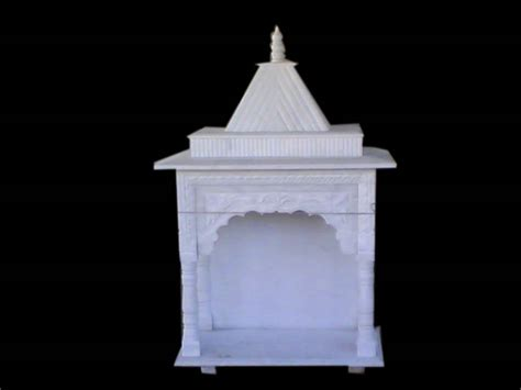 marble mandir and articles gallery from umiya