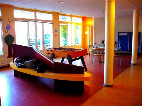 Incroyable Idee Deco De Jardin Exterieur #9: photo-decoration-déco-salle-de-jeux-ado-3.jpg