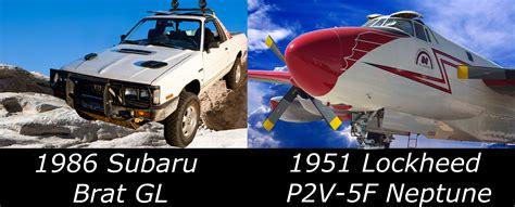 subaguru 1986 subaru brat specs photos modification info service manual 1986 buick lesabre lower plate removal