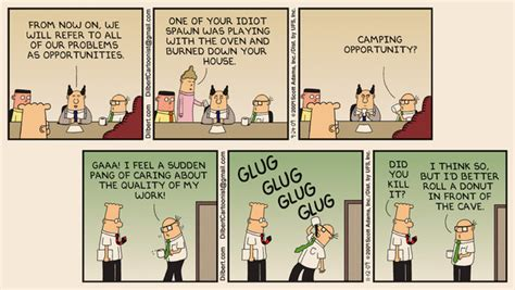Social Security Delayed Retirement Mba by Dilbert To Lose His Tie Ft