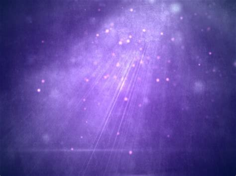 Square Hl By Heaven Lights heavenly light purple motion worship worshiphouse media