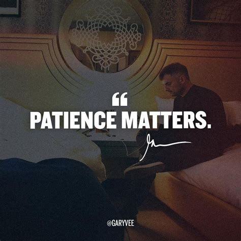 gary hudson quotes quotehd 1000 images about gary vee on get it stop thinking and pay attention