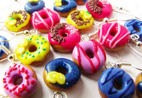 google images donuts donuts google search by odachi we heart it
