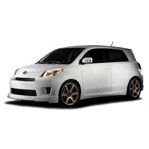 service manual online service manuals 2012 scion xd electronic valve timing service manual scion repair manuals only repair manuals