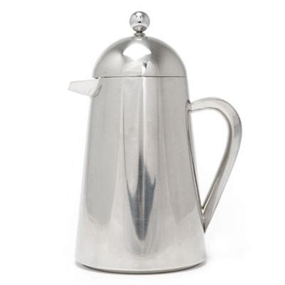 bed bath and beyond french press buy french press coffee makers from bed bath beyond