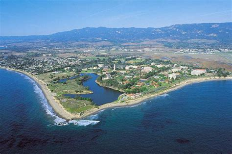 California State Santa Barbara Mba by Ucsb Self Social Identity Lab Home