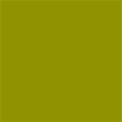 green paint colors paint colors and green on