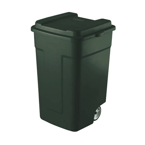 64 gallon trash can trash can amusing 64 gallon wheeled trash can stunning 64 gallon wheeled trash can 64 gallon