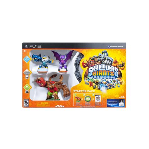 Giants Game Giveaways - skylanders giants review giveaway mommies with cents