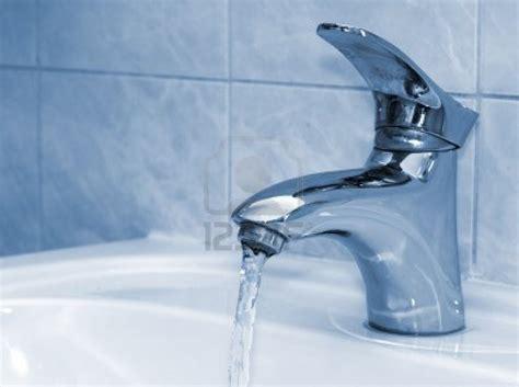 grifo de agua grifo de agua pictures to pin on pinterest pinsdaddy