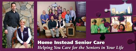 home instead senior care forsyth family magazine