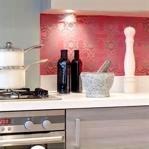 8 creative kitchen backsplash ideasdiy show diy