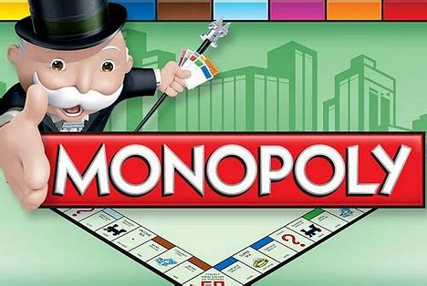 monopoly apk data v3 0 0 offline android free - Monopoly For Android Apk