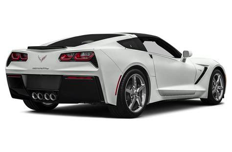 2016 corvette stingray price 2016 z06 corvette price 2017 2018 best cars reviews