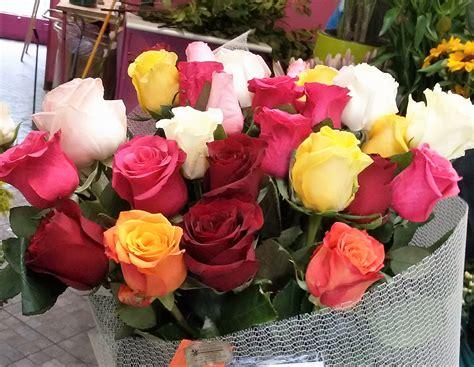 fiori per fiori per laurea corona di alloro o fiori e bouquet di