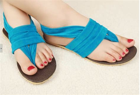 Flats Shoes Rp13 trend store