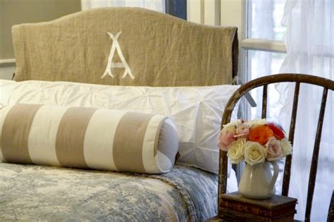 headboards to cover yourself 20 diy slipcovers