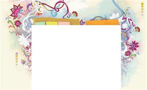 idea design bg how to css large background web designer wall design