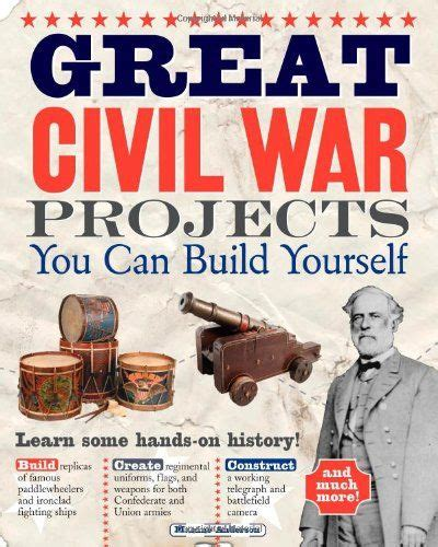 8 Skills You Can Teach Yourself On The by Civil War Lesson Plans For 8th Grade American History