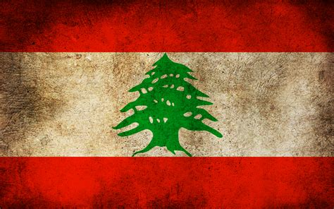wallpaper design lebanon wallpaper flags