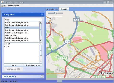 Free Geocode Lookup Openstreetmap Geocoding Offline