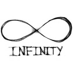 The Number Infinity Interesting Facts About Supernatural Numbers Xcitefun Net