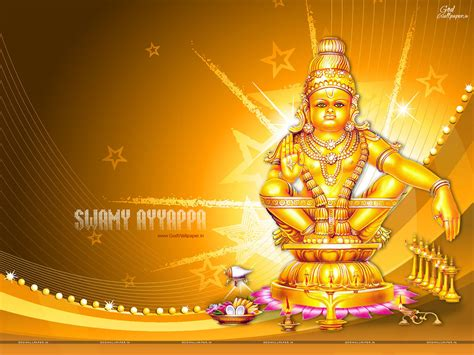 ayyappa photos hd free download lord ayyappa hd wallpaper full hd