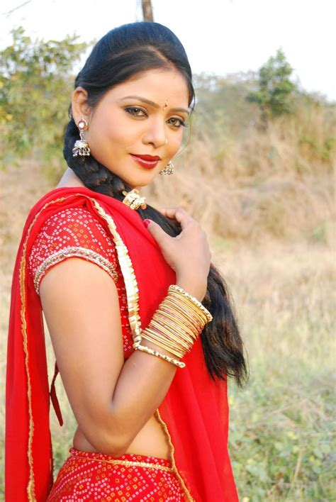 sairat film actress name bhojpuri actress name list with photo a to z bhojpuri