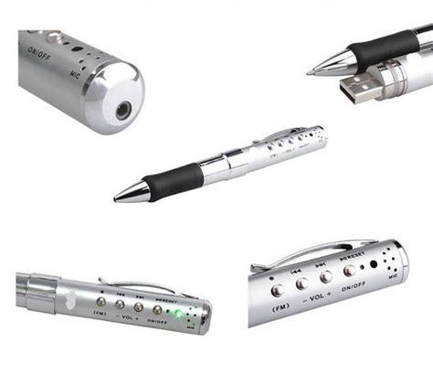 Mouse Pen Termurah by Voice Recorder Pen 8 Giga 1 Jual Stungun Kamera