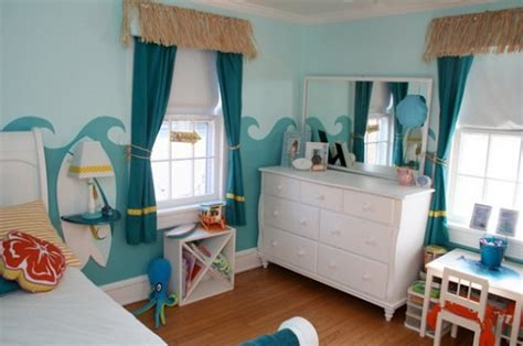 beach themed bedroom ideas beach theme bedroom home interiors