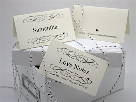 diy place cards templates free diy printable place card template and tutorial