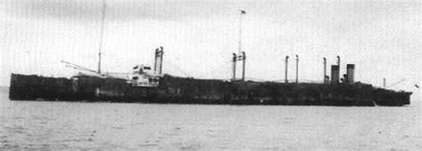 german u boat factory southern princess british whale factory ship ships hit
