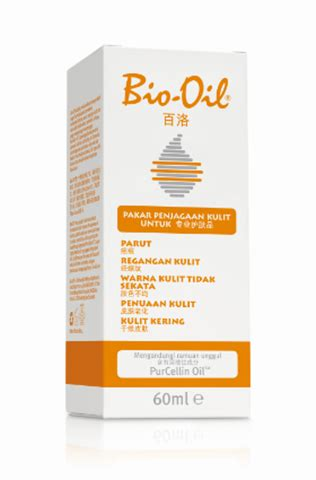 Bio Untuk Ibu bio oil produk penjagaan kulit untuk ibu ibu