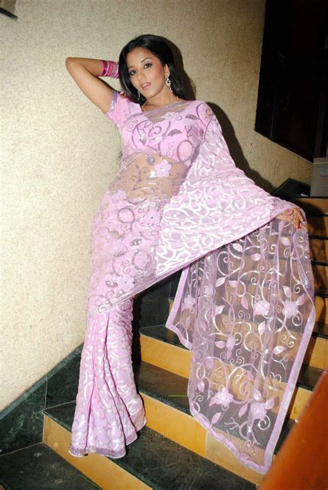 top  bhojpuri actress monalisa hot hd wallpapers