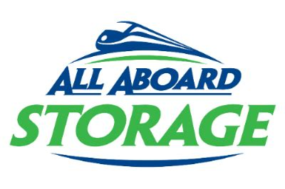 all aboard storage big tree road all aboard storage page 3 of 4 storage solutions