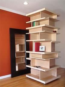 Modular Cube Storage Ikea Smart Modular Shelf Storage Sytems On Living Interior