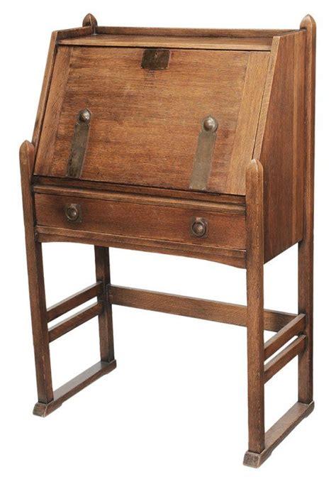 Stickley Drop Front Desk Plans Woodworking Projects Plans Stickley Desk