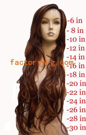 12 inch weave length hair length by height black hair media forum