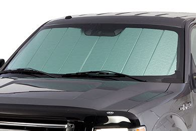 best car window shades intro tech automotive ultimate reflector car sun shade