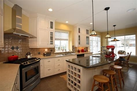kraftmaid kitchen cabinets review kraftmaid cabinets specs home