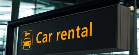 car rental insurance driverlayer search engine