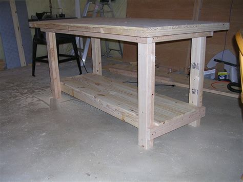 woodworking shop benches wooden work table get good outcomes with excellent