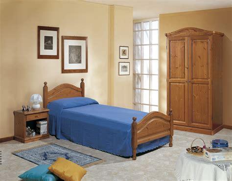 da letto singola moderna da letto singola arredare casa in stile bohemien