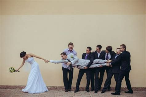 Braut Und Br Utigam lustige hochzeitsbilder ideen bildergalerie mit 25