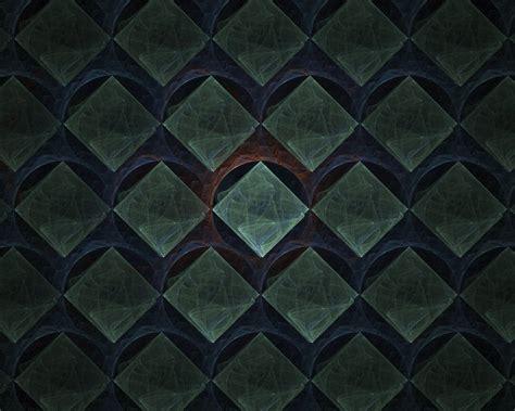 wallpaper design home depot bathroom wallpaper home depot hd wallpapers blog