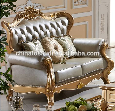 leather sofa with wood trim leather sofas with wood trim leather sofa with wood trim