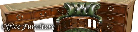 southern comfort furniture southern comfort furniture manufacturer of fine quality