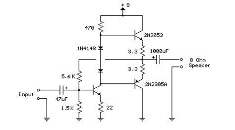 Adaptor Power Supply 12 Volt 5 Ere elec circuit 3 transistor lifier circuit 50 milliwatt