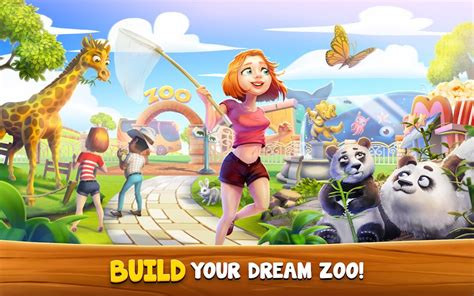 zoocraft animal family mod unlimited tokens
